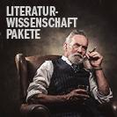 Literaturwissenschaft-Pakete