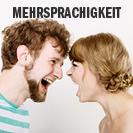 Mehrsprachigkeit-Pakete