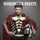 Romanistik-Pakete