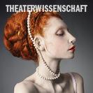 Theaterwissenschaft-Pakete