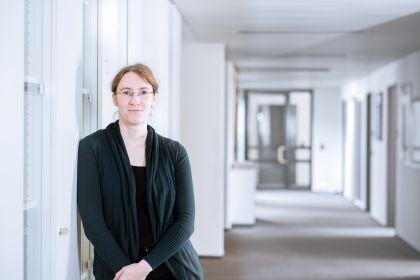 Frau Dr. Valeska Lembke