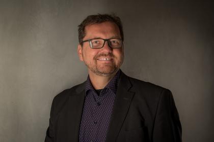 Jürgen Schechler
