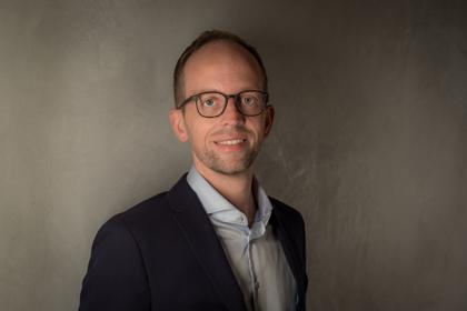 Rainer Berger