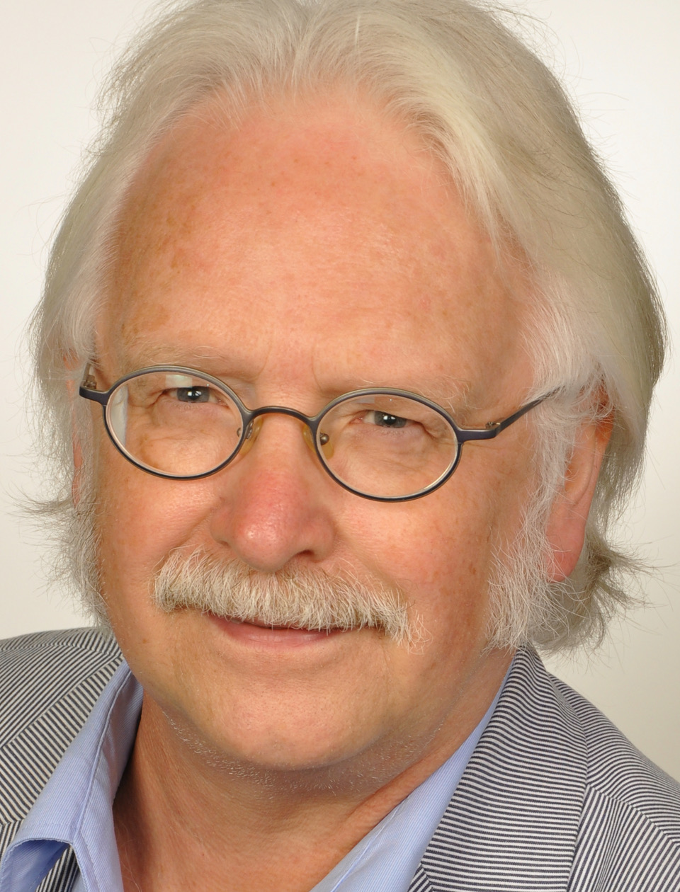 Steffen-Peter Ballstaedt