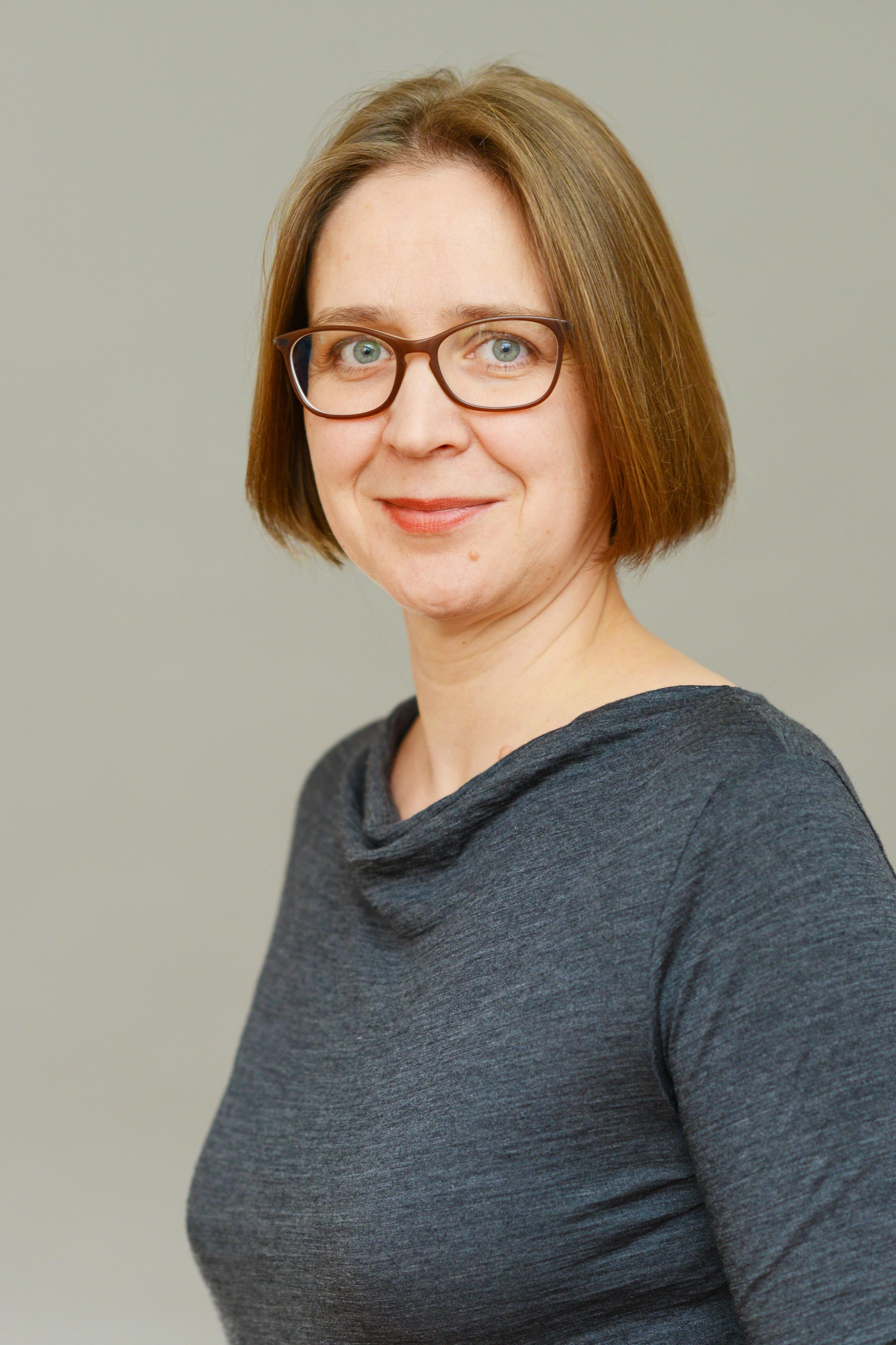 Kati Hannken-Illjes