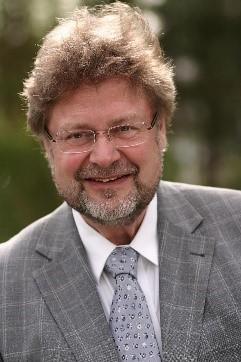 Michael von Hauff