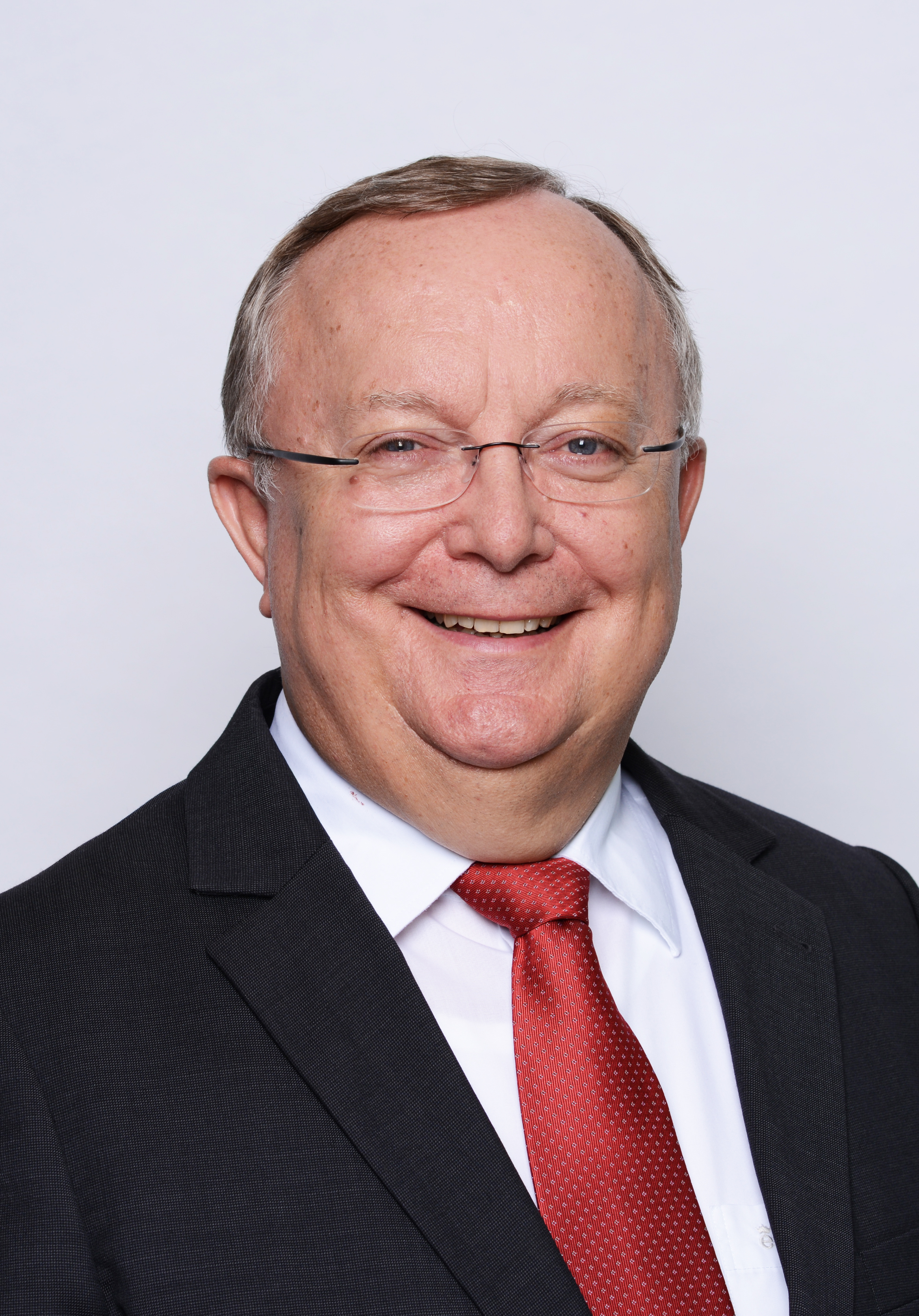 Georg Nagler
