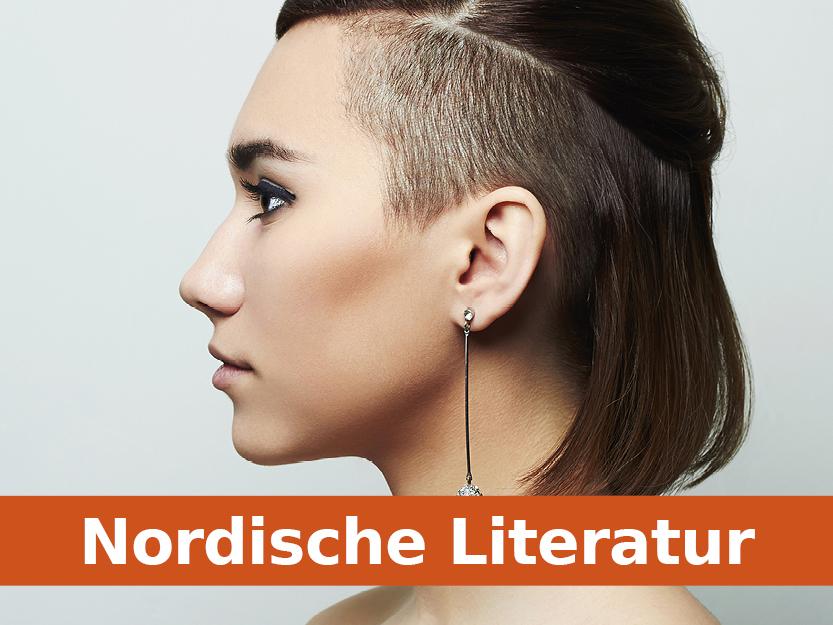 Nordische Literatur
