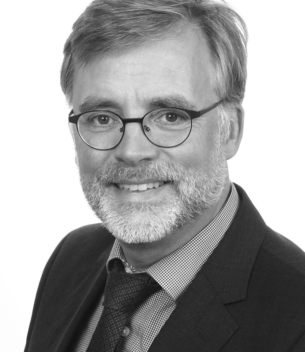 Thomas Schwietring
