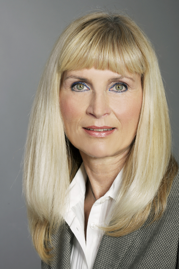 Barbara Weyer